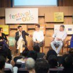 Diverso e Plural: Festival ODS promoveu debates e atividades que trouxeram soluções e novas perspectivas para problemas complexos das cidades