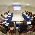 Estratégia ODS promove encontro para debater implementação dos ODS nos planejamentos municipais