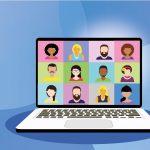 Projeto de fortalecimento da Rede EODS é assunto em webinar