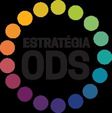 Estratégia ODS